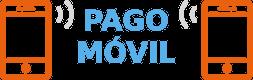 PagoMóvil